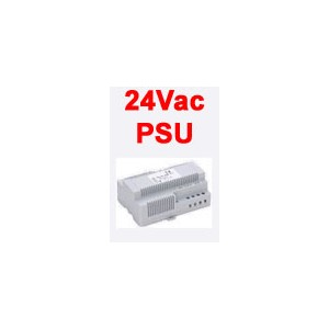 ALIMENTATION POUR SPEED DOMES 230 VAC/24 VAC